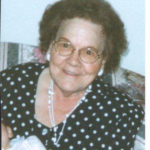 Dolores Catherine Rolandelli