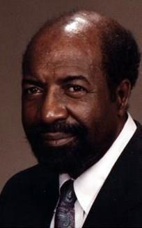 Rozier William Crew obituary photo