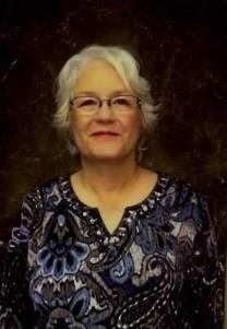 Barbara Sue Nobles obituary photo