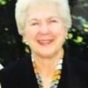 Julia Schulz Bagwell