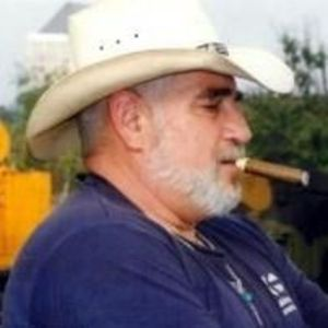 Marvin H. Grudin