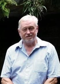 Kyle William Greenwood obituary photo