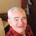 James Austin Hale