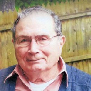 Mr. Edward R. Verrochi, Sr.
