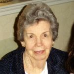 "Margaret M. ""Peg"" Curry"