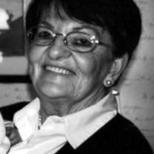 Gloria A. Panker Furlan