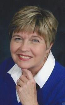 Karmaleta Joy HEMPEL obituary photo