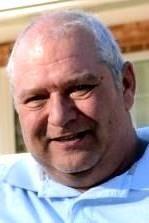 Richard Wayne Turner obituary photo