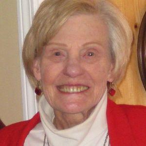 Karen Kimball