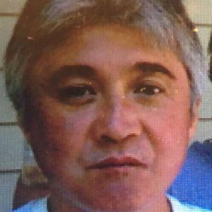 Steven D. Killam Obituary Photo