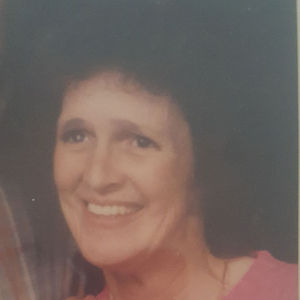 Linda Lessard Obituary Photo