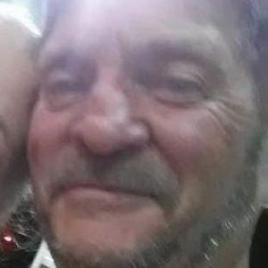 Billy Joe Dean Blanton Obituary Photo