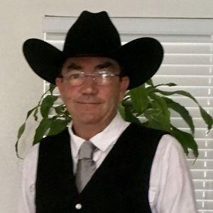 Darryl  Lee Hubbell