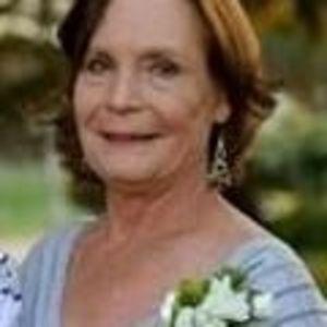 Frances Dabbs Estes