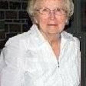 Mary L. Puckett