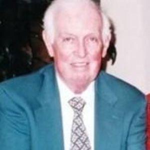 John S. Duffy
