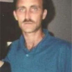 Kenneth Robert Schmaltz