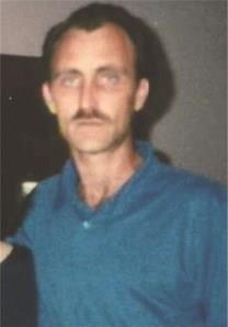 Kenneth Robert Schmaltz obituary photo