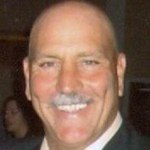Gregory J. Guerra