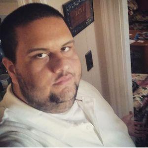 Andrew Velez-Chase Obituary Photo