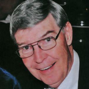 Richard Lee Taylor, Jr.