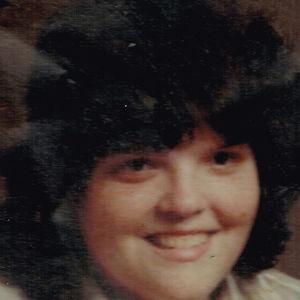 Laura Reynolds Davis
