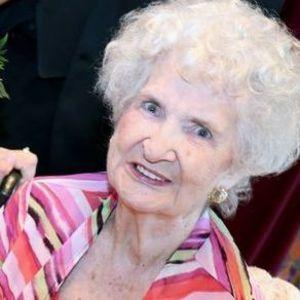 Mrs. RUTH Ann SCHNEIDER
