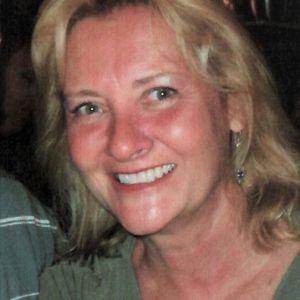 JoAnne M. (Desmond) Jenkins