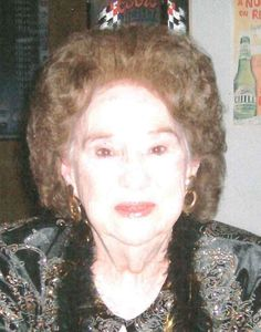 Download this Mrs Lillian Nee Adams Rizer Obituary picture