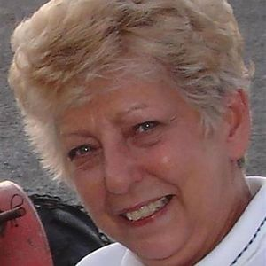 Lois A. Gerber