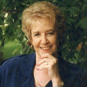 """Cynthia Jo """"Cindy"""" Owens McCullough"""