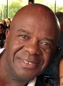 Chester L. Bluette obituary photo