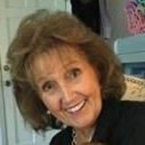 Angela Renee Meyer