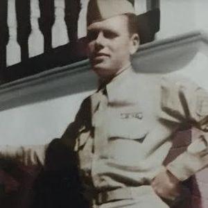 Robert T. Davis Obituary Photo