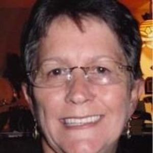 Susanne Allen Main