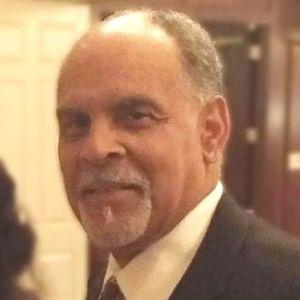Mr. Vance F. Bowers, Jr.