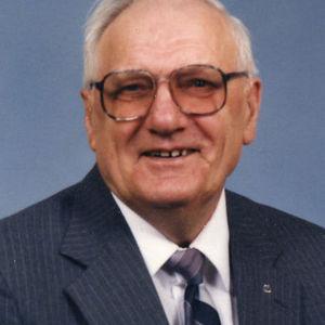 Hilary Mueller Obituary - Chilton, Wisconsin - Wieting ... Hilary Mueller