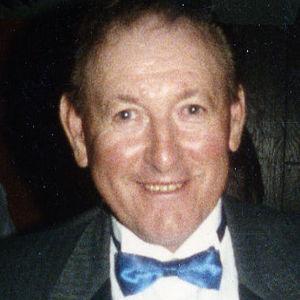Norman J. Nennig