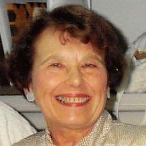 Helen B. Kilar Albrewczynski