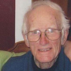 Samuel N. Caddell Obituary Photo