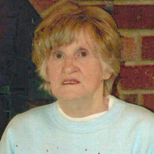 Ms. Deanna Grace Biddle