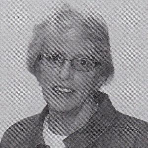Donna Kossen