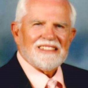 Robert Walter Gresell