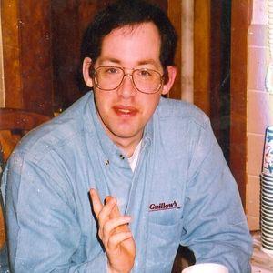 John F. Roberts, Jr.