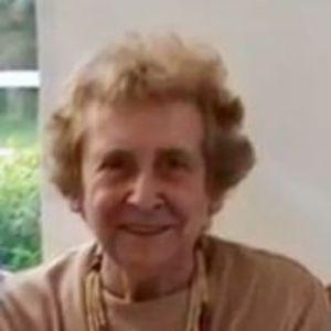 Lydia LaCroix