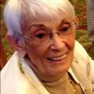 Joan K. Kramer