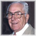 John W.  Ciesnicki