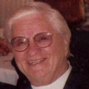 Mr. William A. Guazzaloca