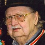 Roy L. Segermark