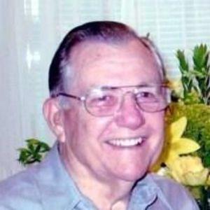 Virgil M. Goodwin